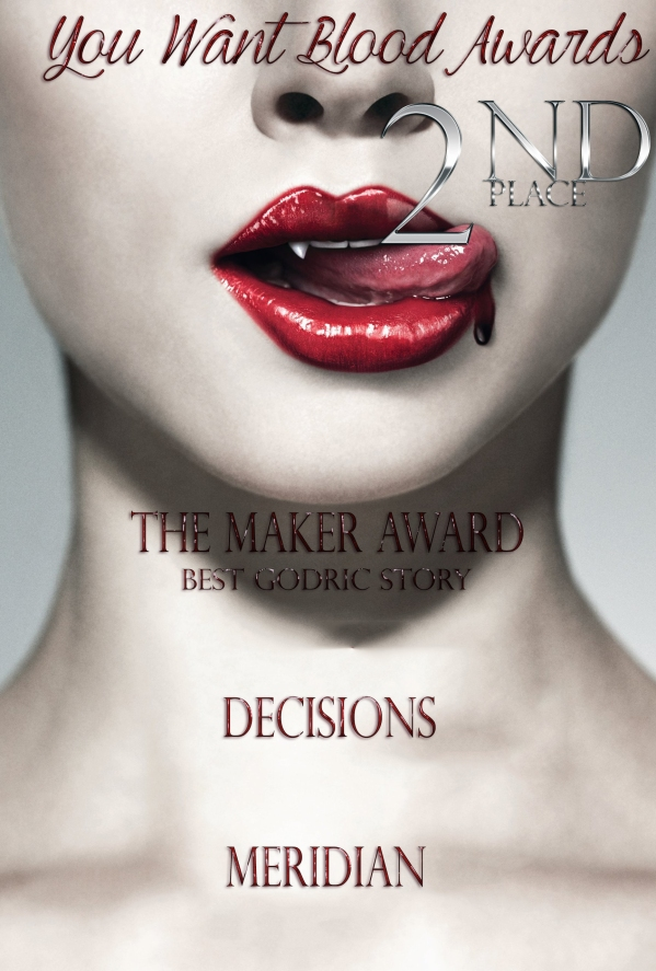 https://youwantbloodawards.files.wordpress.com/2014/05/decisions-meridian-the-maker-award-2nd-place.jpg?w=599&h=888