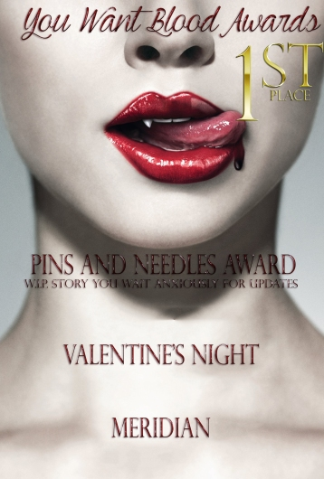 https://youwantbloodawards.files.wordpress.com/2014/05/valentines-night-meridian-pins-and-needles-1st-place.jpg