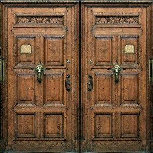 wooddoors01