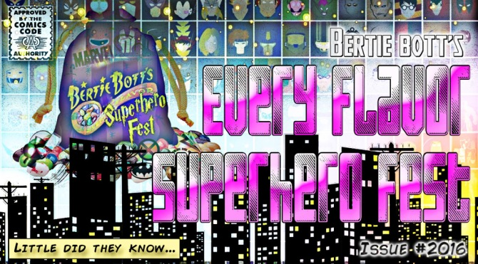 bb-superhero-fest-2016