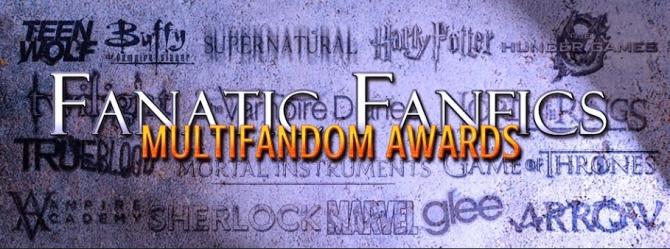 fanatic fanfics