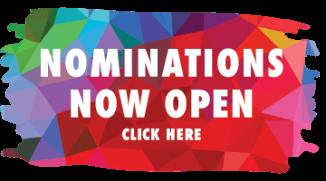 nominate-splash-button