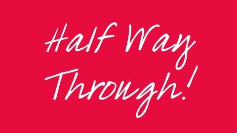 halfwaythrough