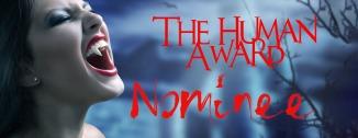 humanaward