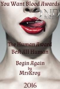 allhuman_2nd