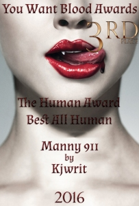 allhuman_3rd