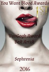 vangogh_1st