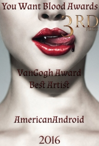 vangogh_3rd